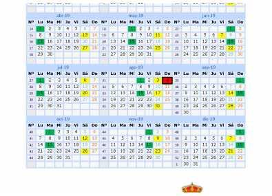 /uploads/thumbnail/Calendario%202019%20mercados.jpg