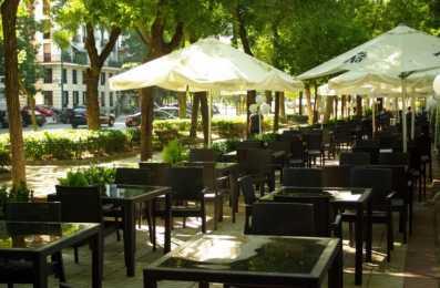/uploads/thumbnail/madrid-terrazas-paseo-rosales.jpg